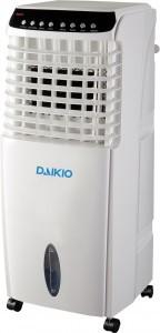 Daikio DK-800A
