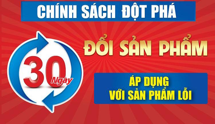 chinhsach_doi_san_pham