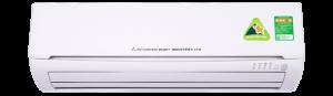 Máy lạnh Mitsubishi Heavy 1.0 HP SRK10CRS-S5