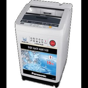 Máy giặt Panasonic 8 kg NA-F80VS9GRV