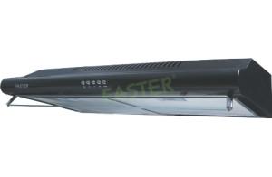 Faster FS – 0460P