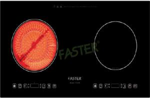 Faster FS – 2CE