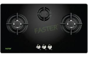 Faster FS – 302GB