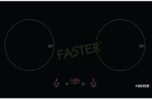 Faster FS – 740T