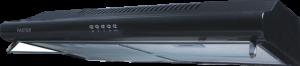 Faster FS 0470P