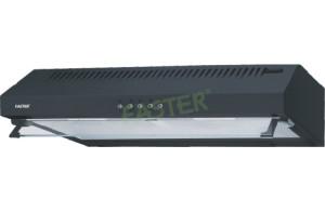 Faster FS 2060P