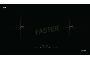 Faster FS ID268