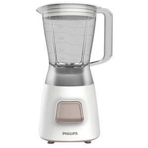Philips HR2051