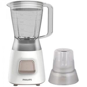 Philips HR2056
