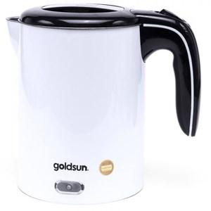 Goldsun EK-GF15SPW