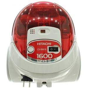Hitachi BM16