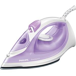 Philips GC1026