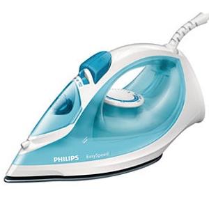 Philips GC1028