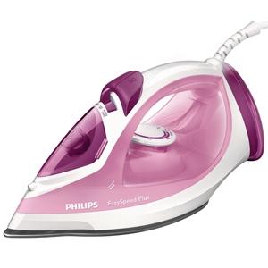 Philips GC2042