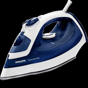 Philips GC2988