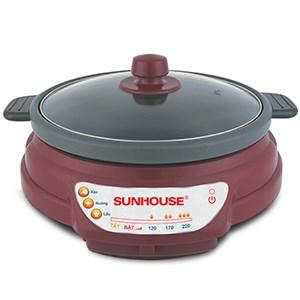 Sunhouse SH-535L
