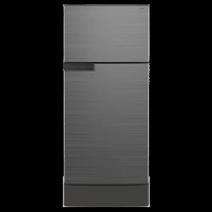 Tủ lạnh Sharp 180 lít SJ-195E-MSL