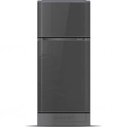 Tủ lạnh Sharp 165 lít SJ-16VF3