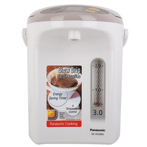 Panasonic NC-EG3000CSY