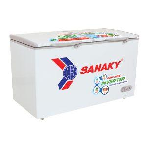 Tủ Đông Sanaky VH-2899A3(235lít)