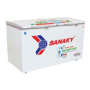 Tủ Đông Sanaky VH-3699W3