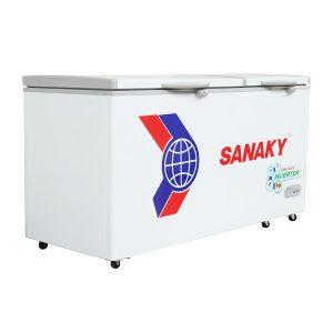 Tủ Đông Sanaky VH-5699HY3