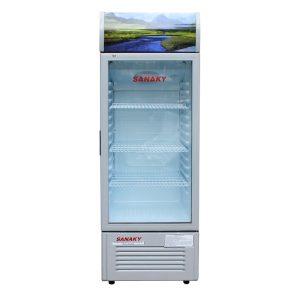 Tủ Mát Sanaky VH-359K3