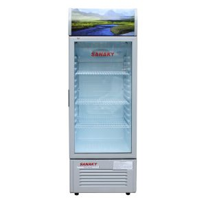 Tủ Mát Sanaky VH-409K3