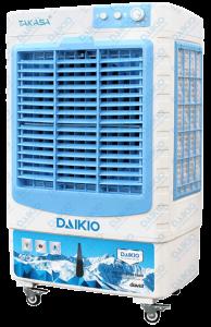 Máy làm mát cao cấp DAIKIO DK-4500C (DKA-04500C)