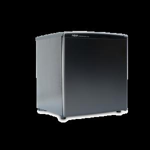 Tủ lạnh AQUA AQR-D59FA