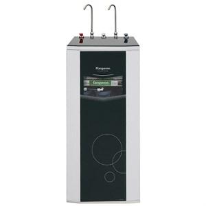 Máy lọc nước RO nóng lạnh Kangaroo KG10A3 10 lõi