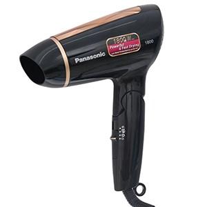 Máy sấy tóc Panasonic EH-ND30-K645 Đen