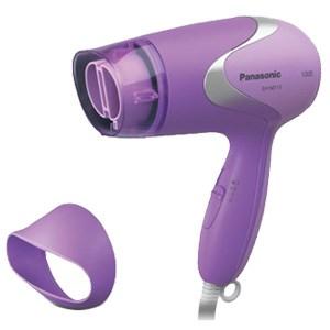 Máy sấy tóc Panasonic EH-ND13-V645