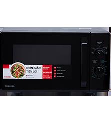 Toshiba MW2-MM24PC(BK)