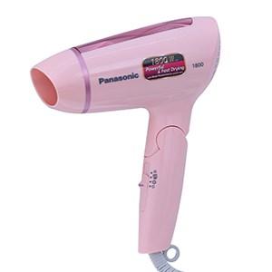 Máy sấy tóc Panasonic EH-ND30-P645 Hồng