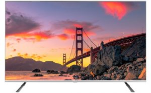 Android Tivi Casper 55 inch 55UG6000