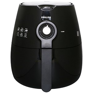 Nồi chiên không dầu Philips HD9220/20 2.2 lít