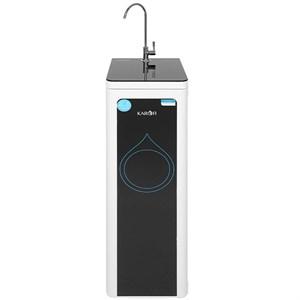 Máy lọc nước RO Karofi B930 9 lõi