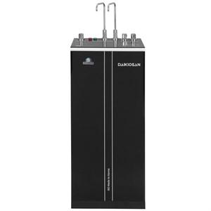 Máy lọc nước RO nóng nguội lạnh Daikiosan DXW-32709H 9 lõi