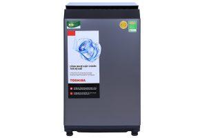 Máy giặt Toshiba 7 Kg  AW-L805AV (SG)